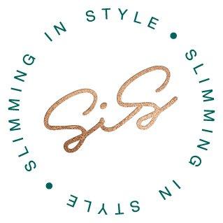 SiS | Slimming in Style