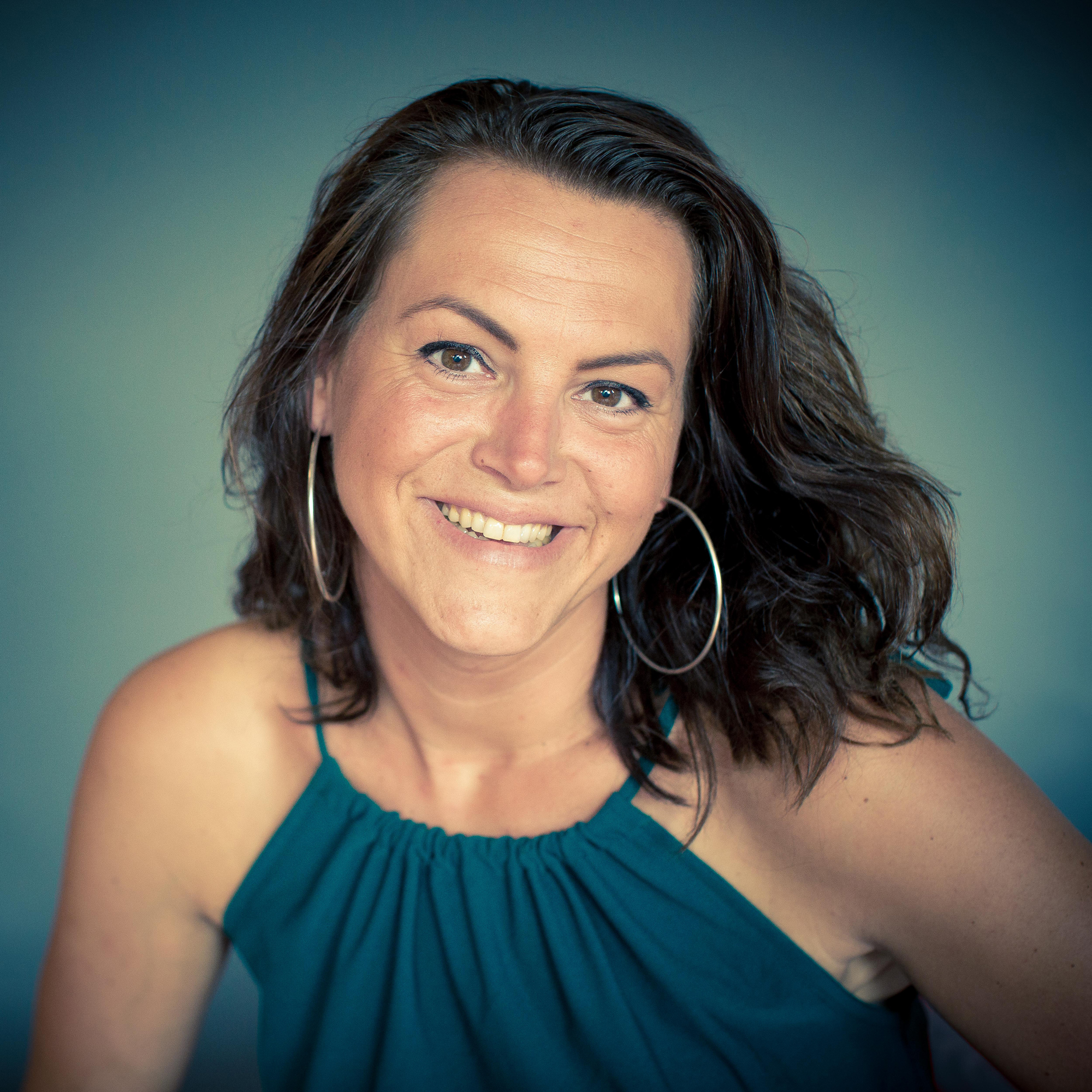 Denise Hulsbos